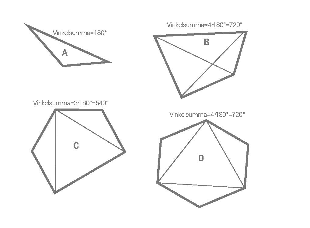 Bevis-geometriska figurer-01-01