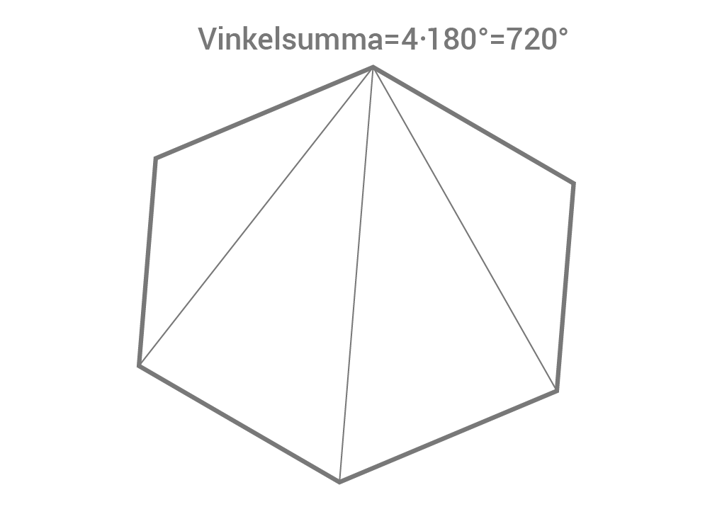 Bevis-geometriska figurer-3-01