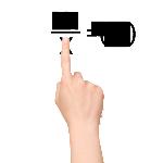 Ekvation_fingermetoden2