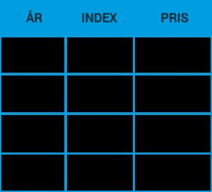 Indextabel_2l