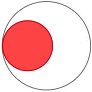andel-problemlosning-3