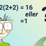 8÷2(2+2)