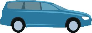 blå-kombi