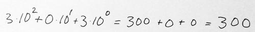 decimala-talsystemet-res-uppg
