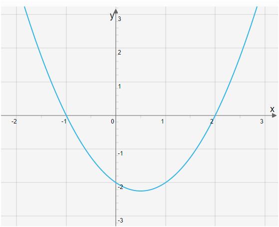 drawit-diagram-27