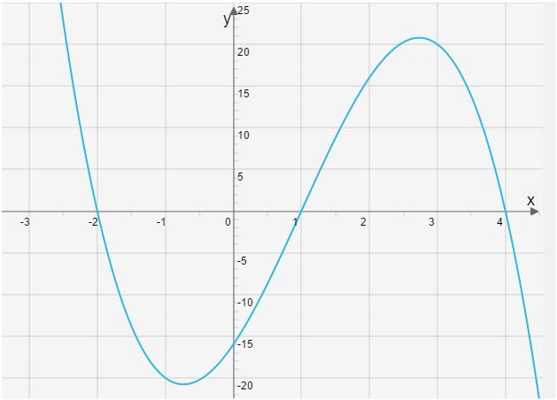 drawit-diagram-29