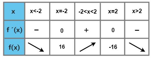 drawit-diagram-41