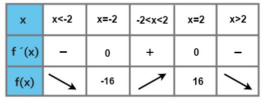 drawit-diagram-42