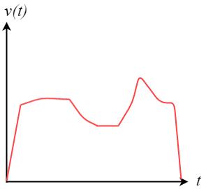 drawit-diagram-50