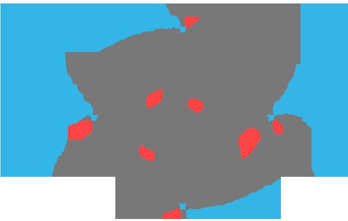 exakta-trigonometriska-varden-0-90-180-270-360