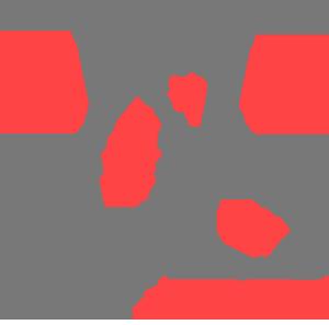 Exakta trigonometriska värden vinklarna 30 och 60