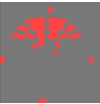 exakta-varden-120-135-150