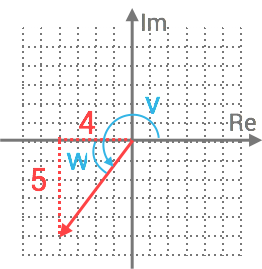 exempel-3-polar-form