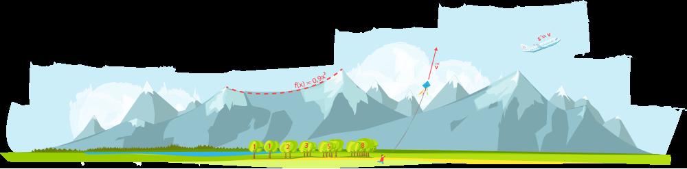 frontpage_graphics_landscape