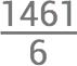 kort-division-9
