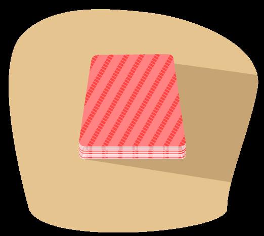 kortlek