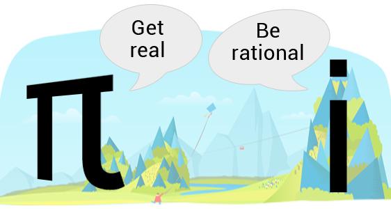 5 Matteskämt Du Faktiskt Lär Dig Något Av Matematikvideo