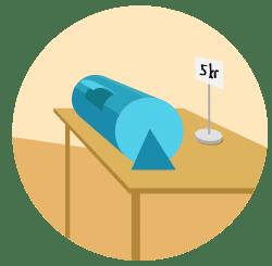 Formler - uppgift 2