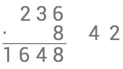 mult-uppst-ovning-3