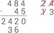 mult-uppstalln-13
