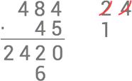 mult-uppstalln-16