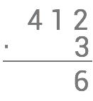 multiplikation-uppstallning-2