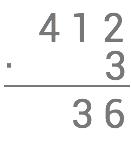 multiplikation-uppstallning-3