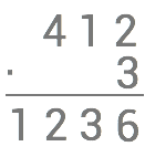 multiplikation-uppstallning-4
