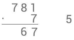 multiplikation-uppstallning-6
