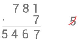 multiplikation-uppstallning-7