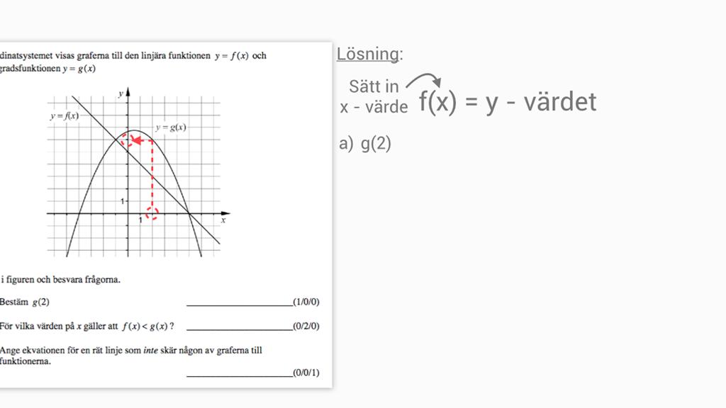 matematik 2b
