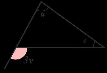 övning 1 geometriska bevis