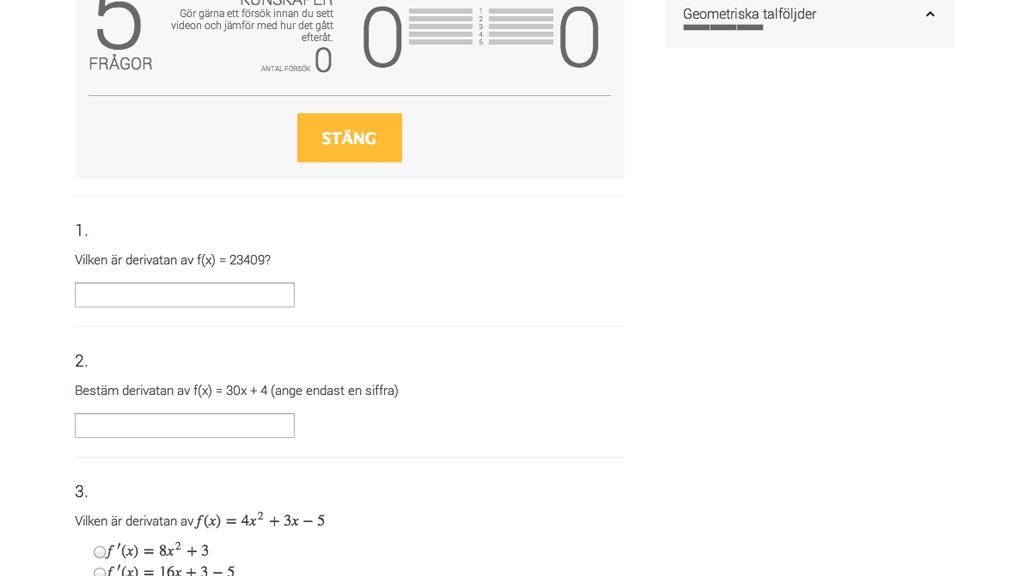 ovningar-matematik-3
