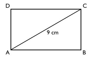 rektangel-kva