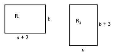 rektanglar-kva