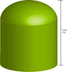 sfar_cylinder