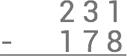 subtraktion-uppstallning-5
