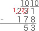 subtraktion-uppstallning-6