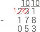 subtraktion-uppstallning-7