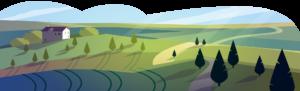 sydfranskt-landskap-klippt
