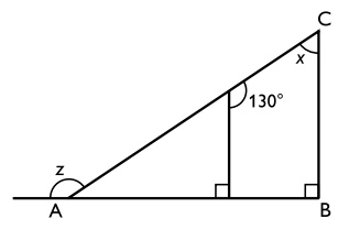 triangel-xyz-15