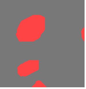 Exakta trigonometriska värden vinkeln 45