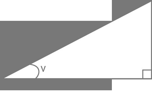 trigonometri-exempel1