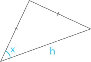 trigonometri6_triangel