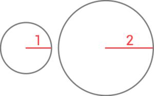 tva-cirklar-okning-procent