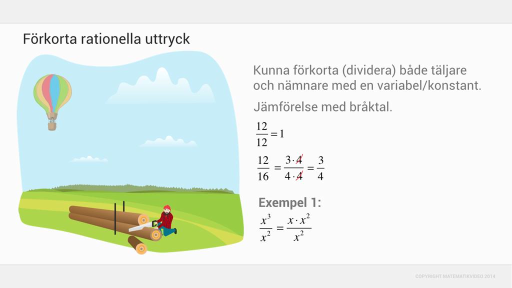 videos-matematik-3