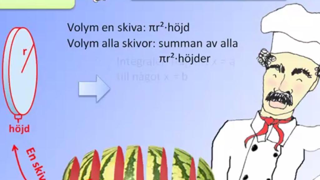videos-matematik-4